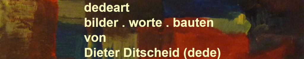 Cine5 Programm Asbach